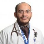mostafa-alfishawy