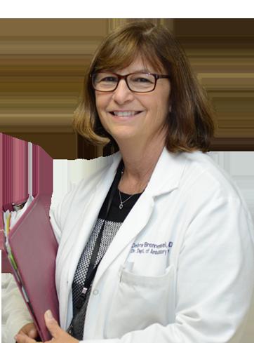 Queens Hospital Center - Internal Medicine Residency Program